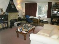 1 bed Apartment for sale in Isleworth, TW7