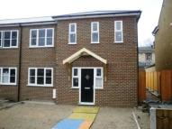 3 bed new property in Hounslow, TW4