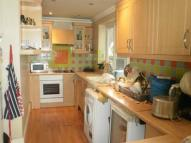 4 bedroom semi detached property in Hanworth, Feltham, TW13