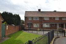 Terraced house in Milne Road, Hull, HU9