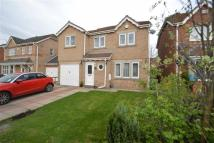 Detached home for sale in Bridgegate Drive, Hull...