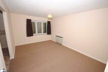 1 bedroom Maisonette in Jenner Mead, Chelmsford...