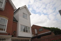 2 bedroom Flat to rent in Wenlock Way, Maldon, CM9