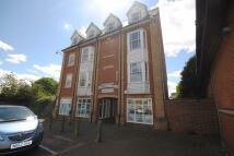 Apartment in Wenlock Way, Maldon...