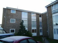 1 bedroom Ground Flat to rent in Foxglove Way...