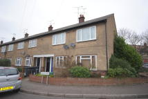 2 bedroom Maisonette to rent in Coval Lane, Chelmsford,