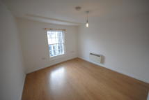 Apartment to rent in High Street, Maldon,