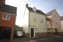 Link Detached House to rent in WHARTON DRIVE...