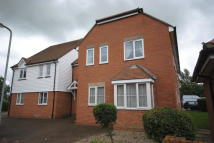 1 bedroom Flat to rent in Shearers Way, Boreham...