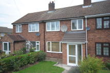 4 bedroom Terraced house to rent in Meadgate Avenue...