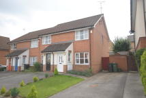 2 bedroom End of Terrace house in Comma Close, Braintree...