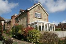 2 bed Detached home for sale in Shaftesbury