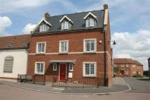 5 bed Detached home in Shaftesbury