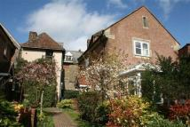 2 bedroom Detached property for sale in Shaftesbury