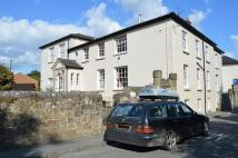 Flat for sale in SHAFTESBURY
