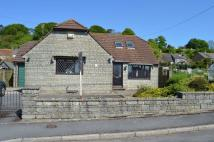Detached house in SHAFTESBURY