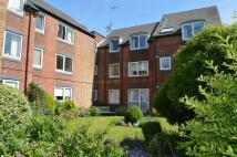 1 bedroom Retirement Property in Bleke Street, Shaftesbury