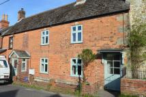 2 bed Cottage for sale in SHAFTESBURY
