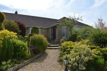 3 bed Detached property for sale in The Green, Zeals