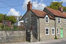 1 bed Terraced home for sale in Mere
