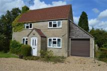 3 bedroom Detached home for sale in Clements Lane, Mere...