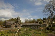 property to rent in Low Wood,