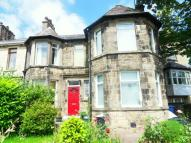 Terraced property for sale in Portland Place, Lancaster