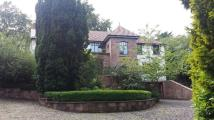 4 bedroom Detached property for sale in Ancliffe Lane...