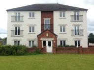 2 bed Flat in Sutton Close, Longtown...
