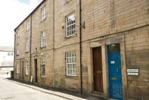 Terraced property for sale in Sun Street, Lancaster