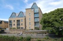 Apartment in Aldcliffe Road, Lancaster