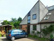 Greenacre Court Detached house for sale