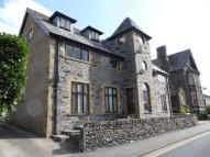 2 bedroom Flat in Oak Street, Windermere