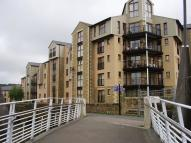 2 bedroom Flat to rent in Waterside, Lancaster
