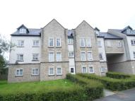 2 bedroom Flat in Kirkstone Mews, Kendal