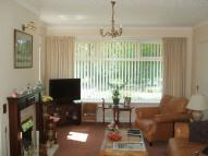3 bedroom Bungalow for sale in Brantwood Drive...