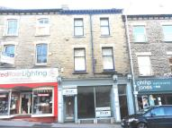 3 bed Flat to rent in Market Street, Carnforth