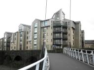 Apartment in Waterside, Lancaster...
