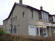 3 bedroom Maisonette in Scotforth Road, Lancaster