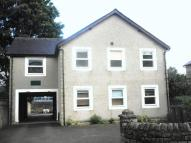 Flat to rent in West Road, Lancaster