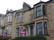Terraced property for sale in Rydal Road, Lancaster