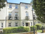 Town House for sale in 8 The Piazza, Lancaster...