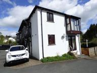 1 bed Flat to rent in Cherry Tree Crescent...