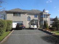 4 bed Detached house for sale in Highfield Lancaster...