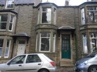 3 bedroom Terraced house in St. Oswald Street...