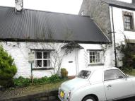Character Property for sale in The Square, Scorton, PR3