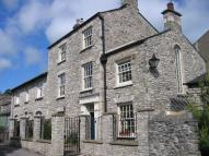 4 bedroom Character Property to rent in Kentside House, Kendal...