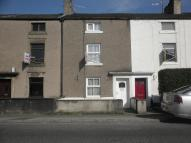 3 bedroom Terraced home for sale in 29 Main Road, Galgate...