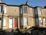 Bowerham Road Terraced house to rent