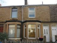 2 bedroom Terraced home to rent in Sibsey Street, Lancaster...